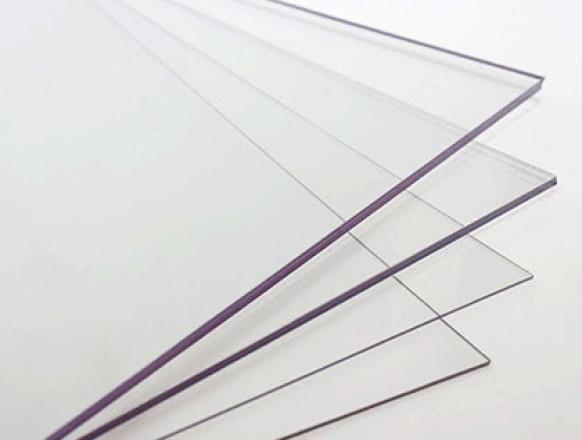 Lamina de petg spectar plastico transparente laminex - Laminas de plastico transparente ...