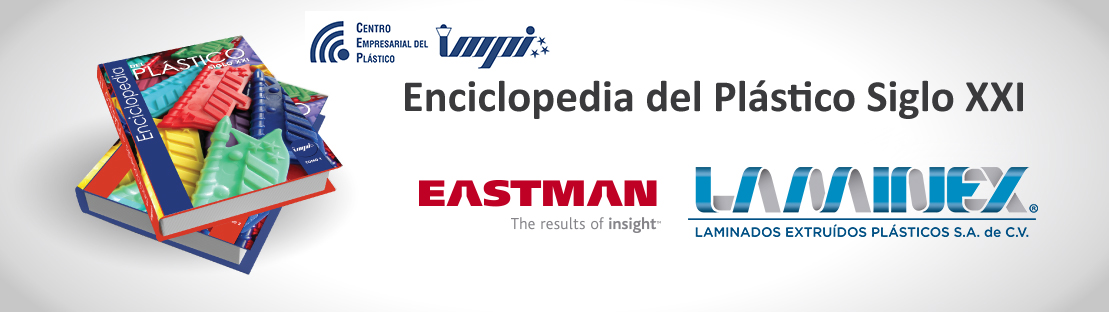 banner-enciclopedia-del-plastico